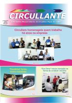 Jornal Circullante Fevereiro