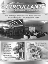 Jornal Circullante Dezembro