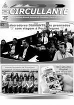 Jornal Circullante Setembro